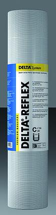 Энергосохраняющая мембрана DELTA-REFLEX, фото 2