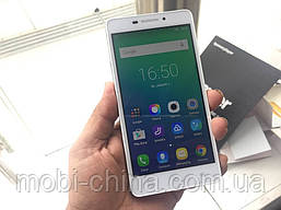 Смартфон Lenovo VIBE P1M 16GB White ' ' ' ' ', фото 3