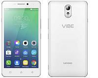 Lenovo VIBE P1M 2/16GB White ' ' ' ' ', фото 1