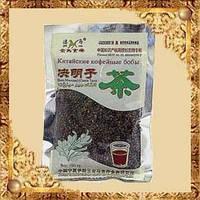Китайские кофейные бобы Вековой Восток