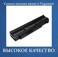 Аккумулятор TOSHIBA PA3781U 4400mAh PA3781U-1BRS Satellite E200 Satellite E200-002 Satellite E200-006