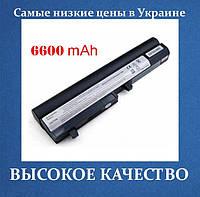 Аккумулятор TOSHIBA PABAS209 6600mAh PA3732U-1BAS PA3734U-1BRS PA3733U-1BRS PA3733U-1BAS PABAS211