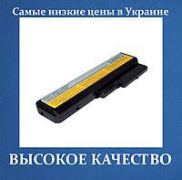 Аккумулятор LENOVO L08O6D01 4400mAh 45K2221 L08S6D01 IdeaPad V430a IdeaPad V450a IdeaPad Y430 IdeaPad Y430g