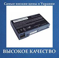 Аккумулятор HP F2019A 4400mAh F2019B F2019A n6400 n6402 OmniBook 6000 Pavilion N6000 Pavilion N6100
