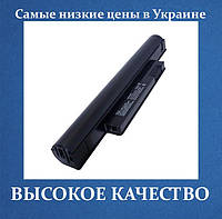Аккумулятор DELL 312-0867 4400mAh 312-0907 312-0908 312-0931 312-0935 D597P D830M F143M H766N H768N J590M