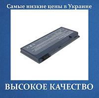 Аккумулятор ACER BTP-42C1 1800mAh 6M.48RBT.001 91.48R28.001 BT.T2703.001 TravelMate C100/ C102/ C104/ C110