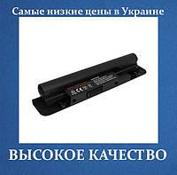Аккумулятор DELL N887N 4400mAh 0F116N 312-0140 429-14244 F116N J037N J130N K031N P03S001 P649N Vostro 1220