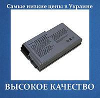 Аккумулятор DELL 1X793 4400mAh BAT1194 C1295 G2053A01 J2178 U1544 W1605 YD165 0R160 1M590 1X793A00 312-0084