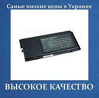 Аккумулятор ACER BTP-37D1 3600mAh 909-2140 909-2150 TravelMate 610/ 611/ 612/ 613/ 614