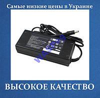 Блок питания HP mini 19.5V 2.05A 40W Лучшее качест