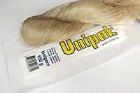 Лен сантехнический Unigarn 100 гр  Unipak