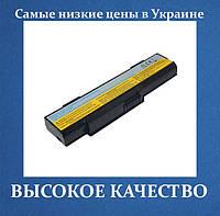 Аккумулятор LENOVO 121SS080C 4400mAh ASM BAHL00L6S 3000 G400 3000 G400 14001 3000 G400 2048 3000 G400 59011