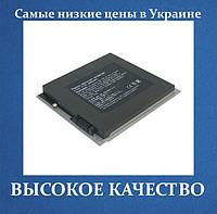 Аккумулятор HP DC907A 3600mAh 301956-001 302119-001 303175-B25 348333-001 Tablet PC TC100 Tablet PC TC1100