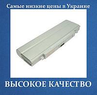 Аккумулятор SAMSUNG SSB-X15LS3 4400mAh SSB-X15LS6 SSB-X15LS6/C SSB-X15LS6/E SSB-X15LS6S