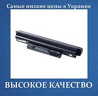 Аккумулятор DELL F805H 4400mAh 312-0810 451-10703 C647H F707H F802H 312-0804 451-10702