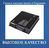 Аккумулятор DELL BAT3151L8 4400mAh 1G222 2G218 2G248 2N135 312-0022 461-7299 7F948 8F867 8F871 8F967 BAT-I2600
