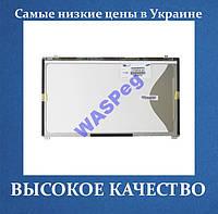 Матрица 15.6' LTN156KT06 HD plus 1600x900