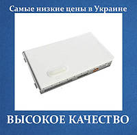 Батарея для ноутбука ASUS A32-A8 Z99 A8A 4400mAh