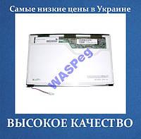 Матрица 12.1' LTD121EX9D 1280x800