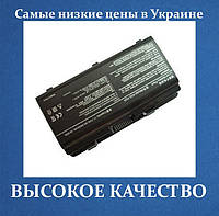 Аккумулятор ASUS A32-H24 A450/A460 4400mA R450 HASEE A350 A450 HP500 HP640 HP660 L062066