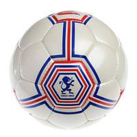 Мяч футбольный Patrick TECHNIC801