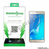 Защитная пленка Samsung J510 Galaxy J5