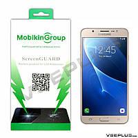 Защитная пленка Samsung J710 Galaxy J7