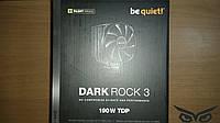 Be quiet Dark Rock 3 (BK018)