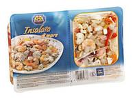 Салат из морепродуктов Athena Insalata di mare, 1кг