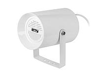 Трансляционная акустика SM-311 10Watt