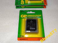 Аккумулятор для радиотелефона Sony SPP