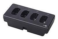 Зарядное для аккумуляторов Cipherlab 9700, фото 1