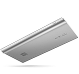 Power Bank Romoss GT 10000 mAh Оригинал, фото 2