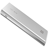 Power Bank Romoss GT 10000 mAh Оригинал, фото 3