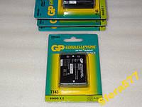 Аккумулятор для радиотелефона Panasonic KX-TC