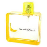 MANDARINA DUCK TESTER 100 ml spray L