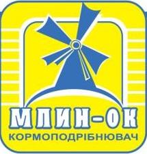 Кормоизмельчители Млин-ОК