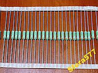 Резисторы 3,9 Ом 2Вт