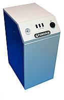 Напольный электрический котел Tehni-x Пром 45 кВт 220/380
