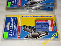Аккумулятор Nokia 7710  900мАч - Качество!