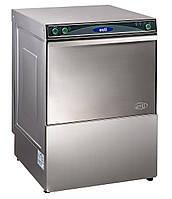 Машина посудомоечная OZTI OBY 500 Plus