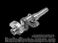 Коленвал компрессора Thermo king X430LS ; 22-1027