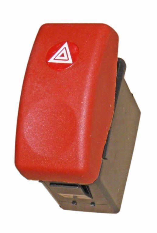 Кнопка аварийной сигнализации DAF 1339016