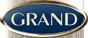 Гранд Марине