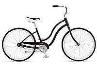 Велосипед GIANT SIMPLE SINGLE W (2013)