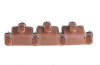 Карманы Collar с утяжелителями 3*400 г