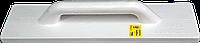 Терка пенопластовая средняя 12x50 БЕГЕМОТ™