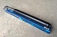Амортизатор передний масляный KYB Volvo 343, 345 340, 360 (76-91) 665010