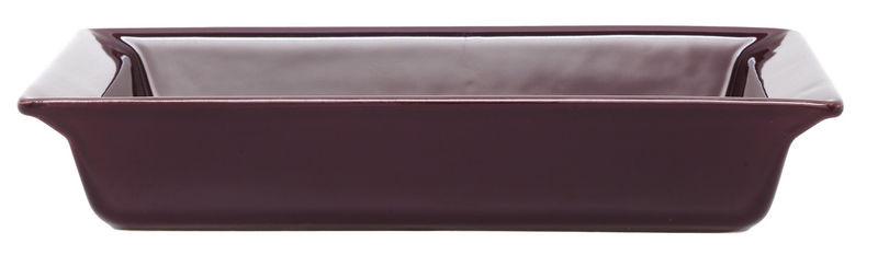 Форма прямоугольная Emile Henry 28*20 см инжир 379604