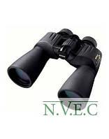 Бинокль Nikon Action 16x50 EX WP